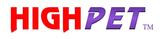 HIGHPET: Pet Masterbatches