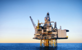 Drilling Grade Barite