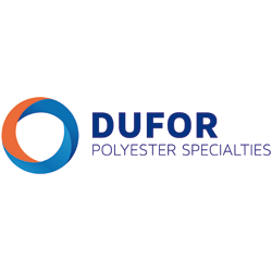 DuFor Resins BV