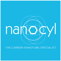 Nanocyl S.A.