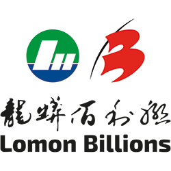 Lomon Billions (Billions Europe Ltd)