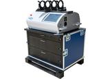 IR-110 A Automated Fusion Machine
