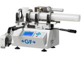 IR-63 Plus Fusion Machine