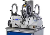 IR-315 Plus Fusion Machine