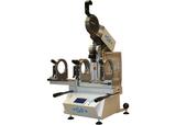 IR-110 Plus Fusion Machine