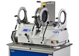 IR-225 Plus Fusion Machine