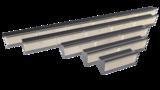 Infrarot-Strahlungssysteme EBF