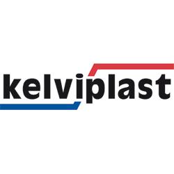 Kelviplast GmbH & Co. KG
