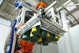 Vakuum-Greifsysteme für die Automation
