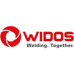 WIDOS GmbH