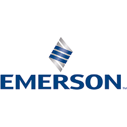 EMERSON - Branson Ultraschall GmbH