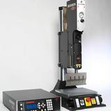 Branson 2000Xt Ultraschallschweißmaschine