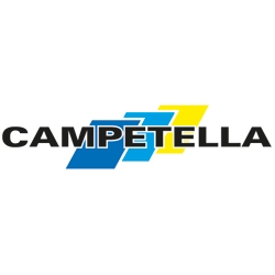 Campetella Robotic Center S.r.l.