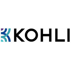 KOHLI INDUSTRIES PARTNERSHIP