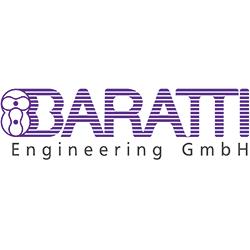 Baratti Engineering GmbH
