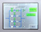 centravaccontrol software
