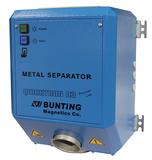 Quicktron 03R Metal Detector