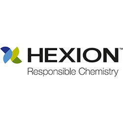 Hexion GmbH