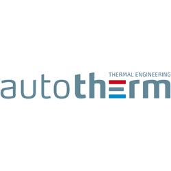 autotherm Nenninger GmbH & Co. KG