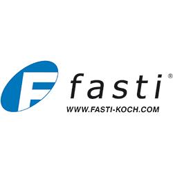 FASTI-KOCH GmbH