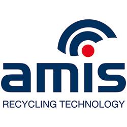 AMIS Maschinen-Vertriebs GmbH