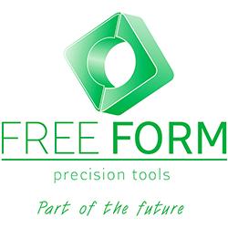 FreeFORM A/S