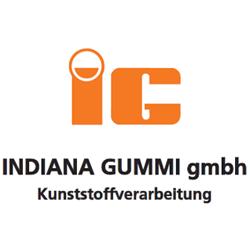 Indiana Gummi GmbH
