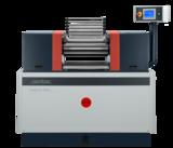 Laborwalzwerk Polymix 200L