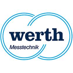 Werth Messtechnik GmbH