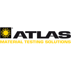ATLAS Material Testing Technology GmbH