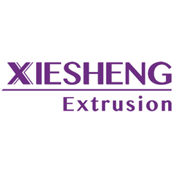 Shanghai Xiesheng Machinery Manufacturing Co., Ltd.