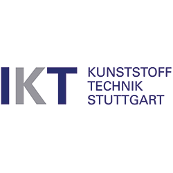 Universität Stuttgart Institut für Kunststofftechnik (IKT)