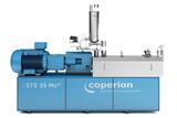 coperion sts 35 mc11 masterbatch 835x557px