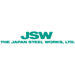 Japan Steel Works, Ltd.