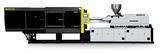 BS-III Servo Series