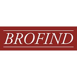 BROFIND S.p.a.