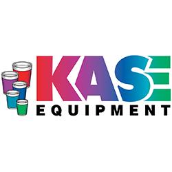 Kase Equipment Corporation