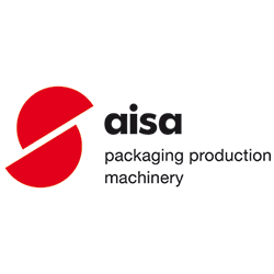 AISA Automation Industrielle S.A.