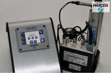 Elektromechanischer Linearantrieb Fife GMA-BL