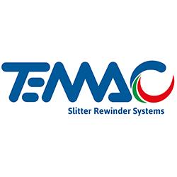 TEMAC S.r.l.
