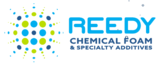 Reedy Chemical Foaming Agents