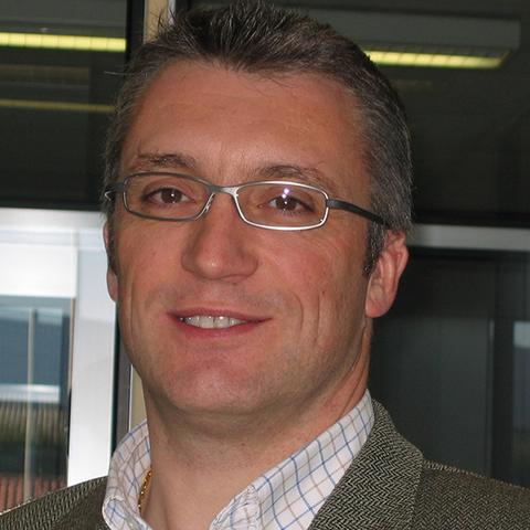Christian Montusclat