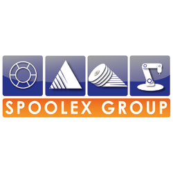 SPOOLEX SAS SPOOLEX GROUP