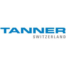 Tanner Formenbau AG