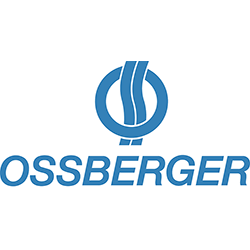 OSSBERGER GmbH + Co.KG