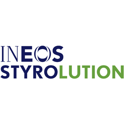 INEOS Styrolution Europe GmbH