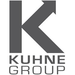 Kuhne GmbH