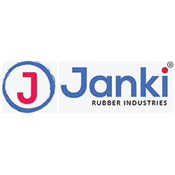 Janki Rubber Industries