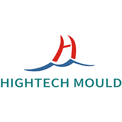 Shenzhen Haide Mould Co., Ltd.