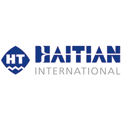 Haitian International Germany GmbH